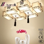 Modern Simplero Bedom Study Dining Room Pendant Lamps