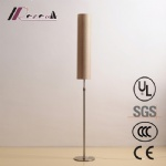 Simple Modern Design Product Adjustable Floor Lamp for Living Room